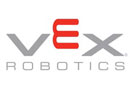 vex robotics